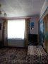 Продам дом! Село Просяное Нововодолажского района  - Изображение #8, Объявление #1557592