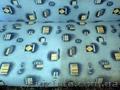 Диваны , матрасы , ковры , химчистка на дому., Объявление #1559395