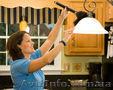 Диваны , матрасы , ковры - чистим у вас дома. Качественно и недорого., Объявление #1560366