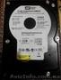 Жесткий диск WDC WD2000JB-00REA0, Объявление #1557415