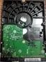 Жесткий диск WDC WD2000JB-00REA0 - Изображение #2, Объявление #1557415