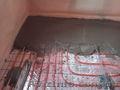 Мозаичные, полимерные полы, стяжка. - Изображение #3, Объявление #1565024
