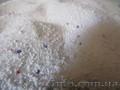 Гель для стирки (жидкий порошок) для стирки аналог хенкель (персил)