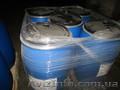 Гель для стирки (жидкий порошок) для стирки аналог хенкель (персил) - Изображение #4, Объявление #1565635