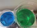 Гель для стирки (жидкий порошок) для стирки аналог хенкель (персил) - Изображение #8, Объявление #1565635