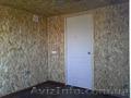 Дачный домик из профнастила декоративного 6,0х3,0х2,3 м - Изображение #3, Объявление #1565934