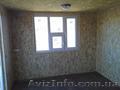 Дачный домик из профнастила декоративного 6,0х3,0х2,3 м - Изображение #4, Объявление #1565934