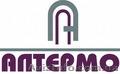 Биметаллический радиатор Алтермо-7  500*96 (Полтава) - Изображение #2, Объявление #1569700