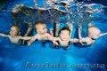 Бассейн для детей, Объявление #1567350