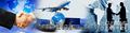 Растаможка авто, импорт, экспорт, транзит, аккредитация в таможне. - Изображение #5, Объявление #1570883