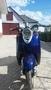 """Прокат скутеров """"Brommer"""" в Харькове - Изображение #2, Объявление #1571880"""