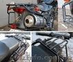 Багажники для мотоциклов. Мотодуги, рамки., Объявление #1571644