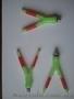 Рыбацкий держатель для удочки, передний - Изображение #2, Объявление #1573533