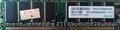 Оперативная память Apacer AM12256086PC-5A, Объявление #1574515