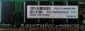 Оперативная память Apacer AM12256086PC-5A - Изображение #3, Объявление #1574515