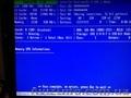 Оперативная память Apacer AM12256086PC-5A - Изображение #5, Объявление #1574515