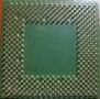 Процессор AMD Athlon XP 1700+ AXDA1700DLT3C - Изображение #2, Объявление #1571800