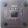 Процессор AMD Duron D800AUT1B, Объявление #1571212
