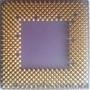 Процессор AMD Duron D800AUT1B - Изображение #2, Объявление #1571212