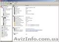 Процессор AMD Duron D800AUT1B - Изображение #3, Объявление #1571212
