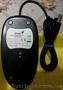 Мышь Genius GM-04003A XSCROOL - Изображение #2, Объявление #1538517