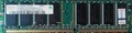 Оперативная память Hynix HYMD564646CP8JD43