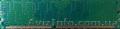 Оперативная память Hynix HYMD564646CP8JD43 - Изображение #2, Объявление #1574513