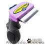 Фурминатор Furminator Cat