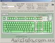 Клавиатура Gembird         - Изображение #5, Объявление #1570506
