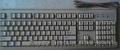 Клавиатура Mitsumi KFK-EA4SA