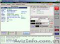 Жесткий диск WDC WD2000JB-00REA0 - Изображение #4, Объявление #1557415