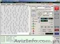 Жесткий диск WDC WD2000JB-00REA0 - Изображение #6, Объявление #1557415