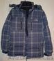 Продам зимняя куртка-пуховик в идеальном состоянии недорого., Объявление #1580033