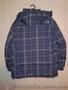 Продам зимняя куртка-пуховик в идеальном состоянии недорого. - Изображение #2, Объявление #1580033