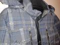 Продам зимняя куртка-пуховик в идеальном состоянии недорого. - Изображение #3, Объявление #1580033