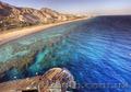 Яркий отдых на Красном море Эйлата - 830$