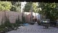 Продам дом на Немышле. - Изображение #4, Объявление #1576146