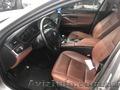 Роскошная BMW из штатов - Изображение #3, Объявление #1580482