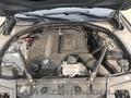 Роскошная BMW из штатов - Изображение #4, Объявление #1580482