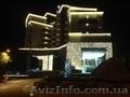 Светодиодное (LED) оформление, монтаж, Объявление #1577912