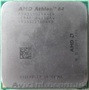 Процессор AMD Athlon 3500+ ADA3500IAA4CN, Объявление #1576467