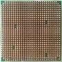 Процессор AMD Athlon 3500+ ADA3500IAA4CN - Изображение #2, Объявление #1576467