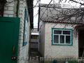 Продам газ.дом Голубые озера - Изображение #2, Объявление #1575975
