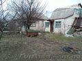 Продам газ.дом Голубые озера - Изображение #3, Объявление #1575975
