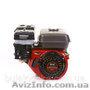 Дизельные и бензиновые двигатели для мотоблоков цена от производителя - Изображение #2, Объявление #1577661