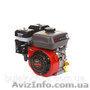 Дизельные и бензиновые двигатели для мотоблоков цена от производителя - Изображение #5, Объявление #1577661