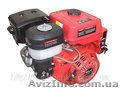 Дизельные и бензиновые двигатели для мотоблоков цена от производителя - Изображение #6, Объявление #1577661