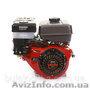 Дизельные и бензиновые двигатели для мотоблоков цена от производителя - Изображение #7, Объявление #1577661