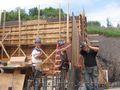 Работа в Финляндии для строителей!, Объявление #1579993