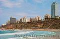 Яркий отдых на Красном море Эйлата - 830$ - Изображение #3, Объявление #1576277